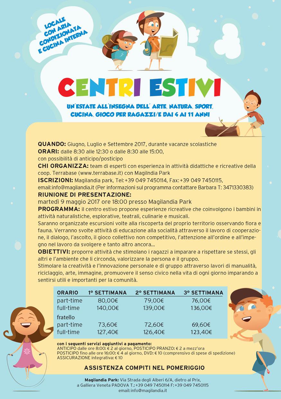Centri_estivi_2017_magilandia-2