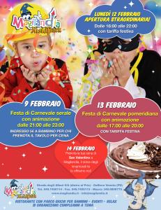 Magilandia_pubblicità_carnevale (1)