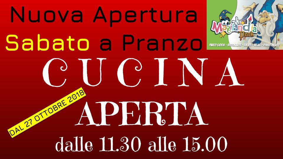 CUCINA APERTA (4)