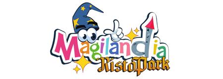 Magilandia